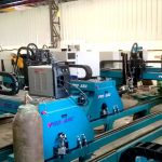 Pro-Arc Welding & Cutting Systems