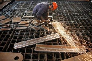 SAIL promotes steel use in rural areas